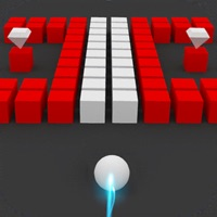 Codes for Color 3D Ball Hack