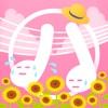 哈雅A梦 - 音乐播放器