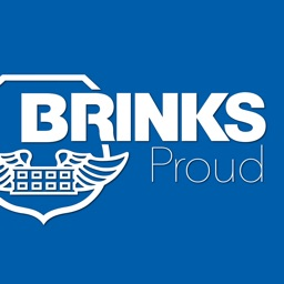 Brink's Proud