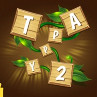 Codes for Tappy Word 2 Hack