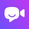 MeetNow: Random Video Chat