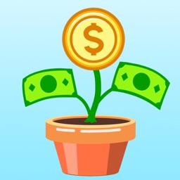 Merge Money