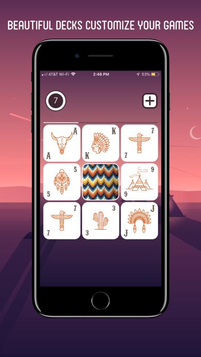 Solisquare screenshot 13