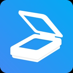 Camera Scanner PDF -TapScanner