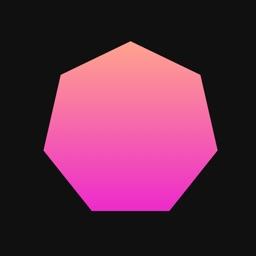 LumeShot: Retro Filter Effects