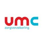 UMC Zorg