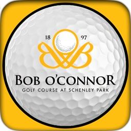Bob O'Connor Golf Course