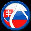 Lernen Sie Slowakisch
