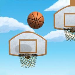 Jump Shots+