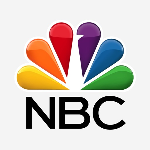 The NBC App – Stream TV Shows download