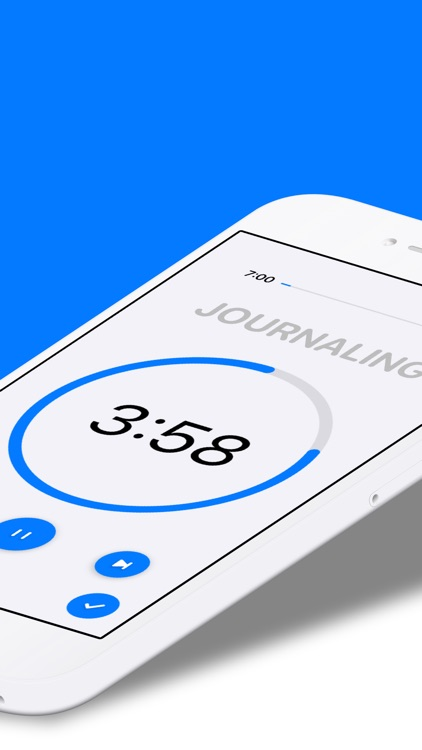 Morning Routine Habit Tracker