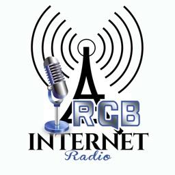 RGB Internet Radio