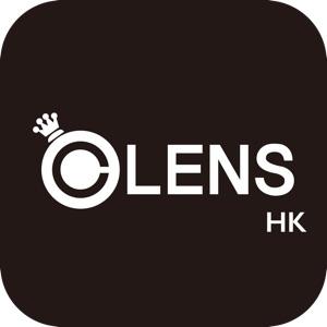 OLENS HK