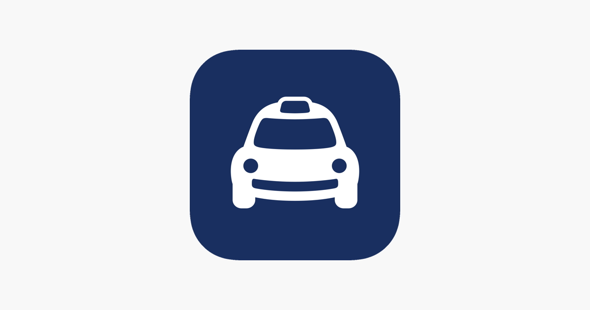 b050889ef9 JapanTaxi on the App Store