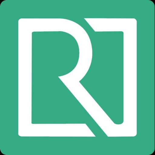RydehereDrive