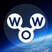 Words Of Wonders: 世界パズル&クロスワード
