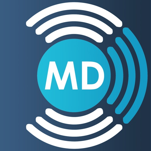 ListenMD Doctor