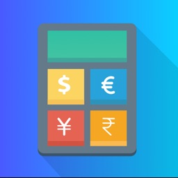 Forex - All Currency Converter