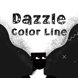 Dazzle Color Line