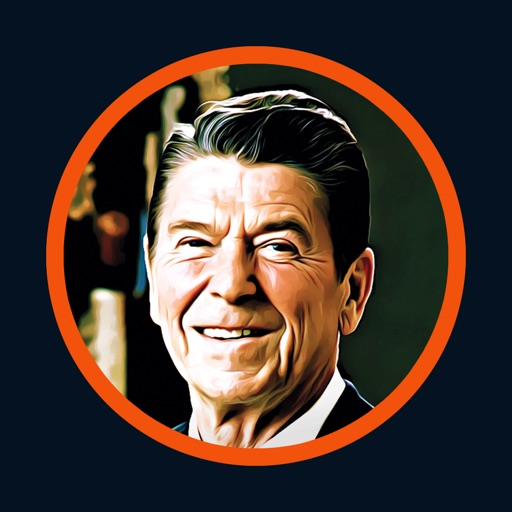 Ronald Reagan Wisdom