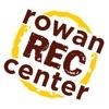 Rowan REC Center