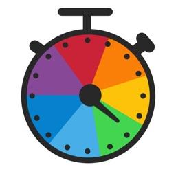 CR timer
