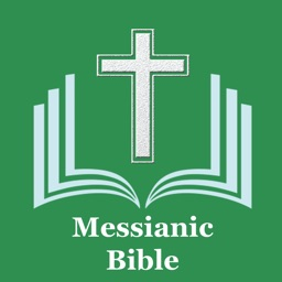 Messianic Bible