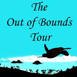 The Out of Bounds Tour