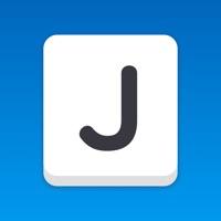Codes for JMBL – Word Jumble Game Hack