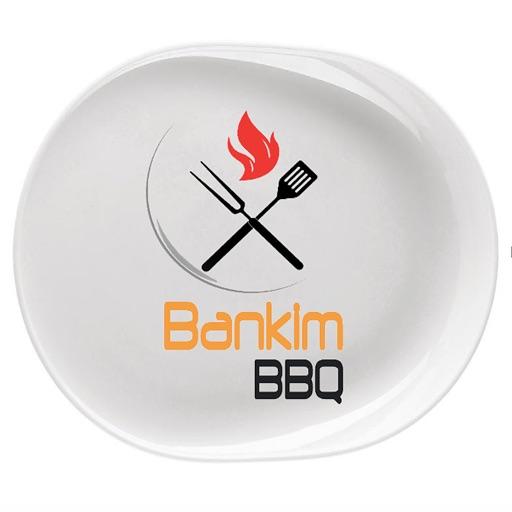 Bankim BBQ