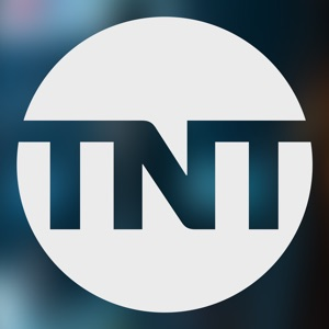 Watch TNT overview, reviews and download