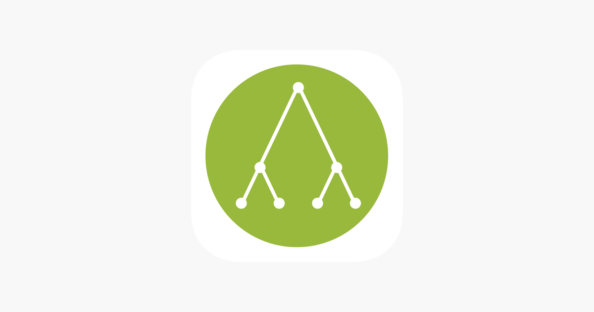 Replicate On The App Store