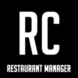 RC Restaurant Manager