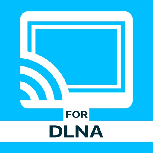 Baixar Video & TV Cast | DLNA UPnP HD