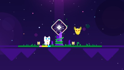 Super Phantom Cat 2 wiki review and how to guide