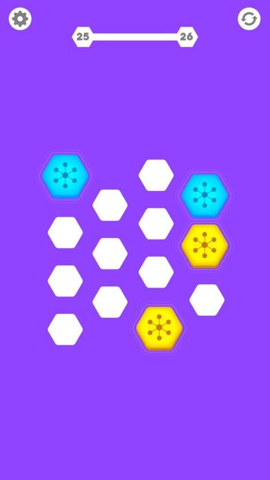 Connect 3D screenshot 3