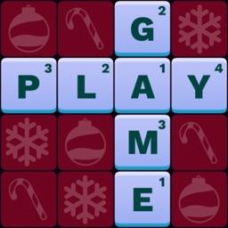 Word Cube: Best Brain Puzzle