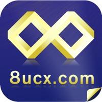 8UCX全球期货投资