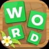 Word Life - 填字游戏
