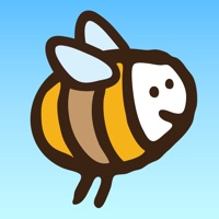 Codes for Bubble Bumble Game Hack