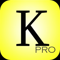 Keno Pro: Scan Lottery Results