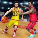 Basketball Dunk Hoop 2019