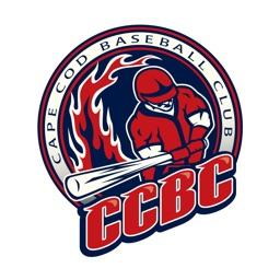 Cape Cod Baseball Club Inc.