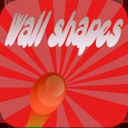 Wall Shapes
