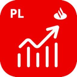 Inwestor mobile