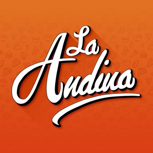La Andina