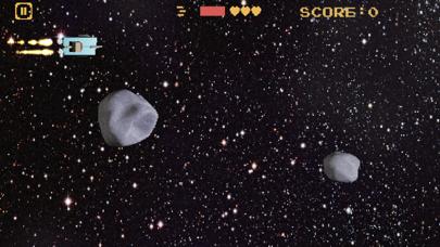Screenshot 5 of 12