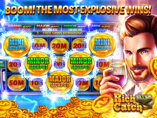 williams goldfish slot machine