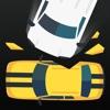 小さな車:速いゲーム - iPhoneアプリ