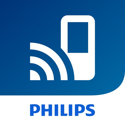 Philips VoiceTracer